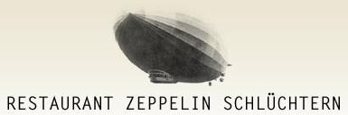 Restaurant Zeppelin