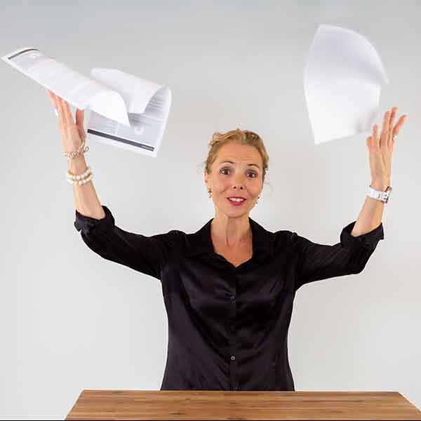 Die Metzgerei Der Ludwig gehört zu den besten Arbeitgebern für Frauen 2020