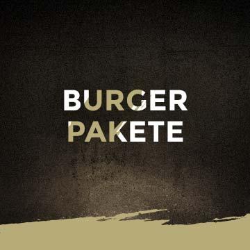 Burger Pakete