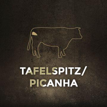 Tafelspitz & Picanha