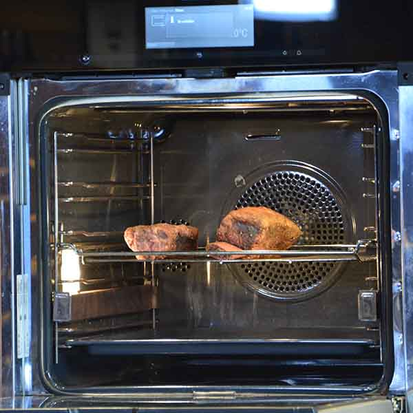 Spareribs zubereiten mit Grill, Backofen oder Dampfgarer?