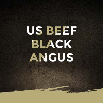 US-Beef [Black-Angus]