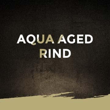 Aqua Aged