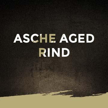 Asche Aged