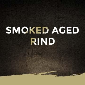 Smoked Aged