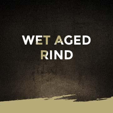 Wet Aged