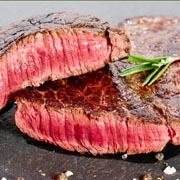 Steakformel oder höhere Mathematik beim Grillen