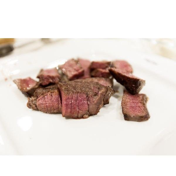 Viereinhalb Wege Roastbeef perfekt zuzubereiten