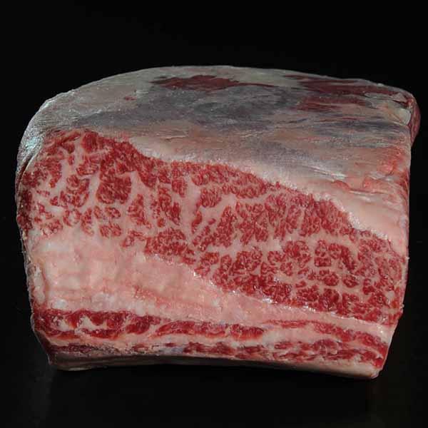Beef Short  Ribs erklärt - Darauf kommt es an!