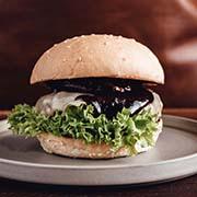 Ludwigs Baukasten für Burger