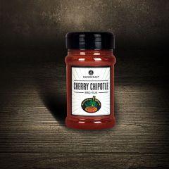 Ankerkraut|Cherry Chipotle|220 g|Gewürz | Hier kaufen|Metzgerei DER LUDWIG