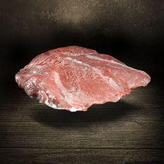 Cuscino | eigene Schlachtung | Deutsches Landschwein | 500g