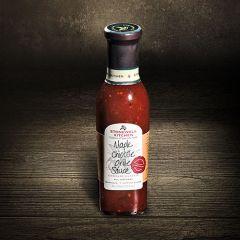 Maple Chipotle Grille Sauce von Stonewall Kitchen bei Der Ludwig kaufen