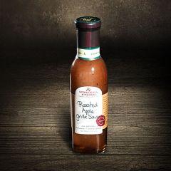 Stonewall Kitchen BBQ Sauce mit gerösteten Äpfeln Der Ludwig Onlineshop bestellen 4032