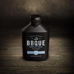 BBQUE das Original 393ml bei Der Ludwig kaufen - Original bayrische Barbecue Sauce kaufen