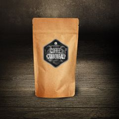 Ankerkraut|Coffee Cannonball|250 g|Gewürz | Hier kaufen|Metzgerei DER LUDWIG