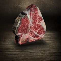 Dry Aged Porterhouse Steak bei Der Ludwig kaufen