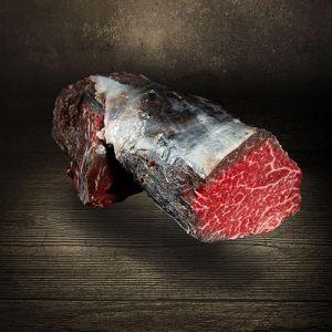 Filetköpfe Filetspitzen Dry Aged 001 5314 Der Ludwig Filet Steaks bestellen