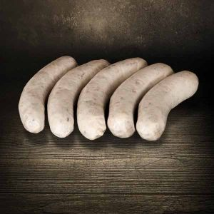 Allgäuer Bacongriller mit Bacon und Bergkäse hier bestellen und kaufen Metzgerei DER LUDWIG