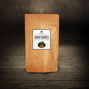 Ankerkraut |Cherry Chipotle|Vorratsbeutel |Hier kaufen |Metzgerei DER LUDWIG
