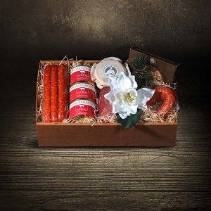Präsent Weihnachtsschmaus Der Ludwig Weihnachten Geschenke bestellen kaufen