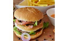 NYC-Deli-Burger