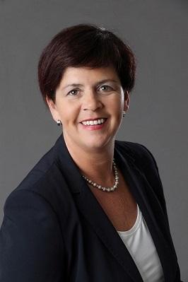 Birgit Kömpel