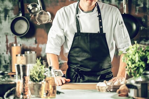 Gastronomieservice | METZGEREI DER LUDWIG