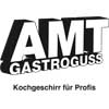 AMT Gastroguss Logo