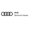 Audi Zentrum Hanau Logo