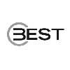Autohaus Best Logo