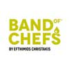 Band of Chefs Logo