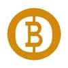 Beefer Logo