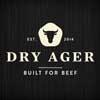 Logo Dry Ager