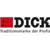 F. Dick Logo
