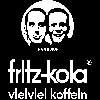 Fritz Kola Logo