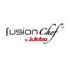 Logo Fusion Chef by Julabo