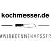 Kochmesser.de Logo