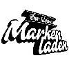 Logo Der kleine Markenladen