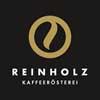 Reinholz Logo
