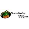Logo Sauerländer BBCrew