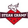 Steakchamp Logo