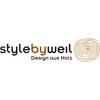 StylebyWeil Logo