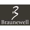 Braunewell Logo