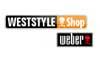 Weststyle der Weber Shop im Internet