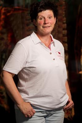 Marina Laßmann