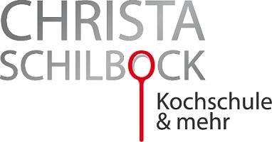 Logo von Christa Schilbock