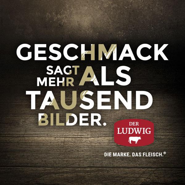 Ludwigs Brotzeitmesser, 15cm Klingenlänge, sauberer Schnitt, Sau scharf, Brotzeitmesser kaufen